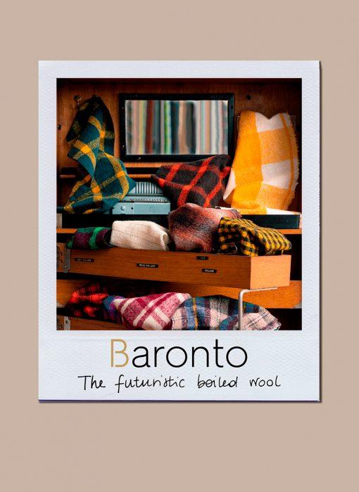 Baronto®