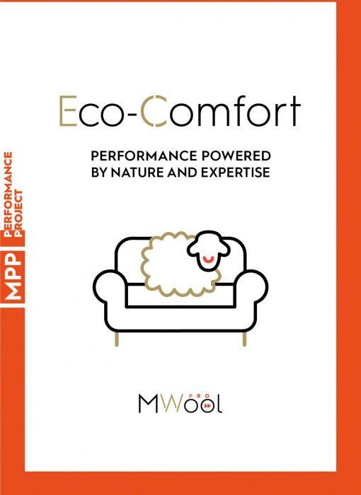 Eco Comfort
