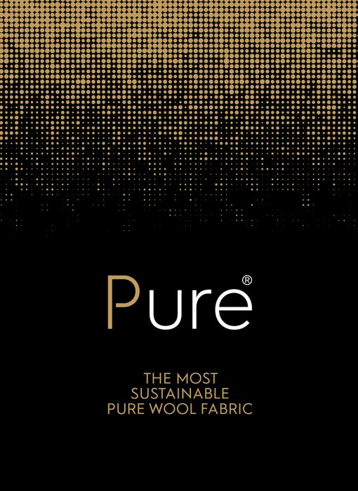 Pure®by Manteco