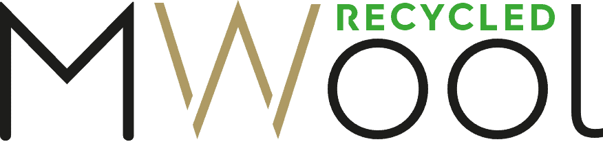 Composer badge