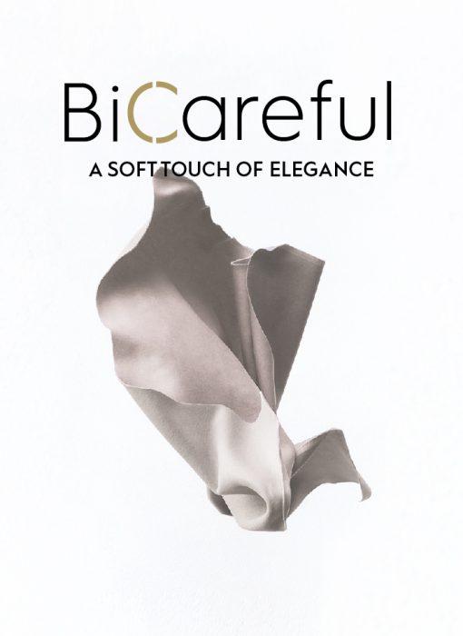 Bi Careful