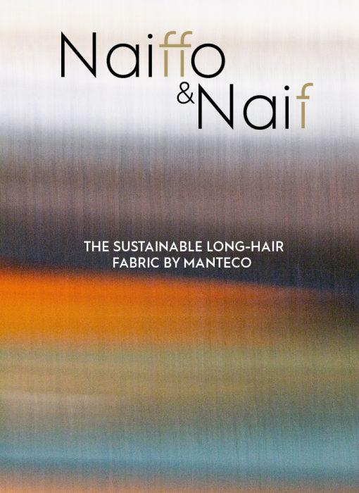Naiffo & Naif