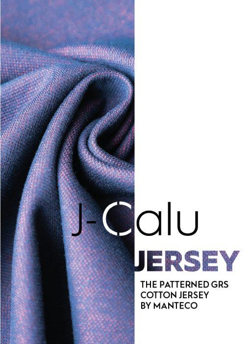 J-Calu