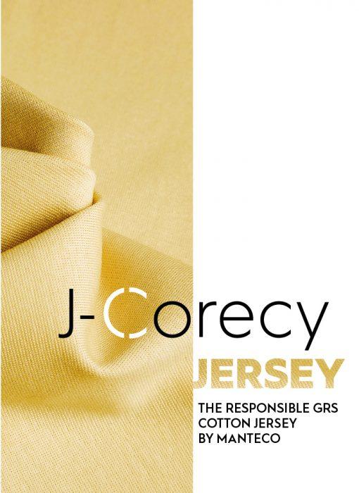 J-Corecy