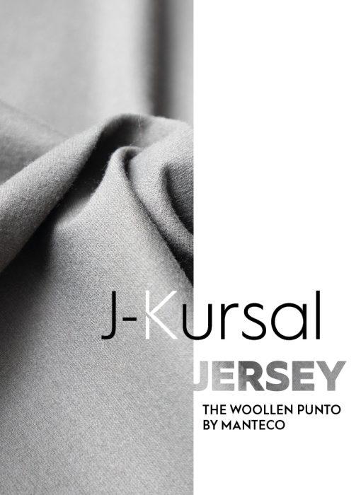 J-Kursal
