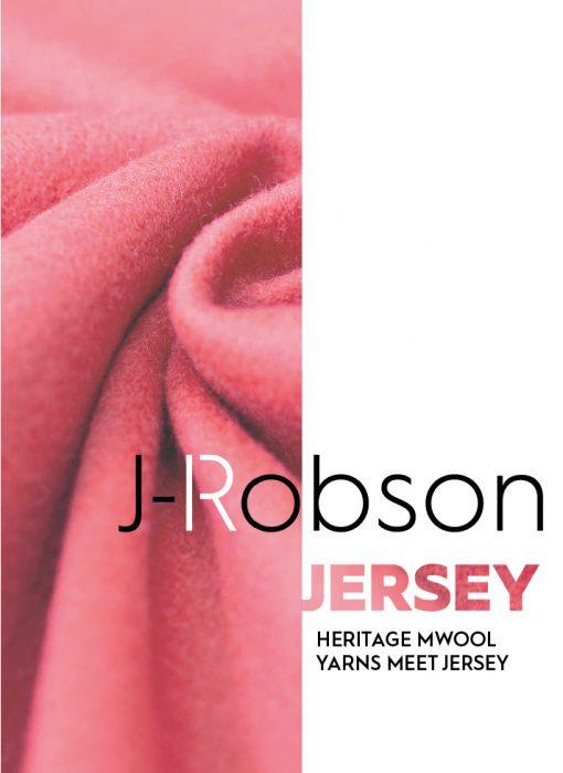 J-Robson
