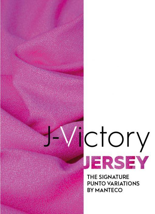 J-Victory