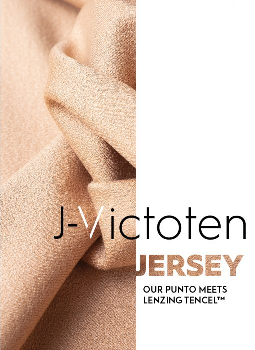 J-Victoten