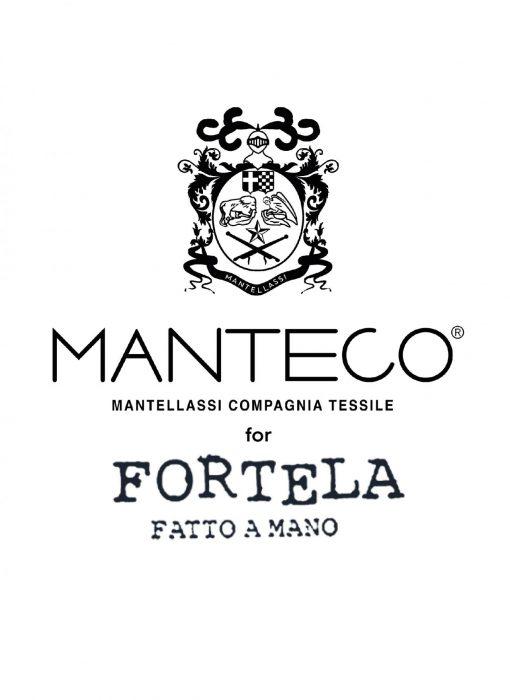 Manteco for Fortela