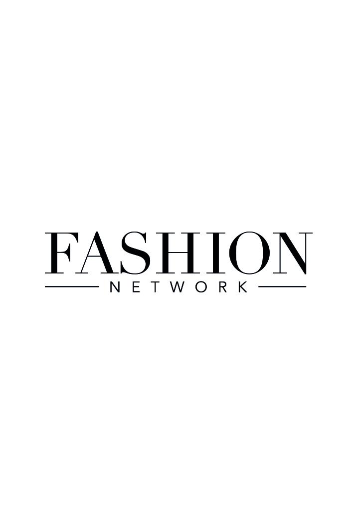 Manteco on FASHION NETWORK