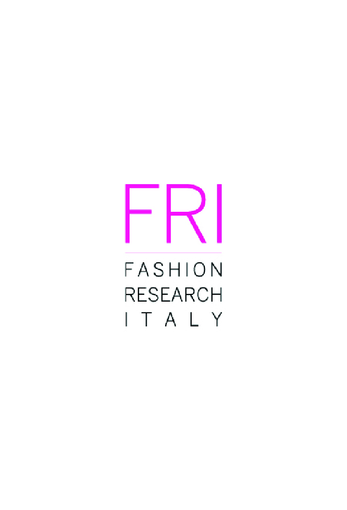 Manteco on FASHION RESEARCH ITALY