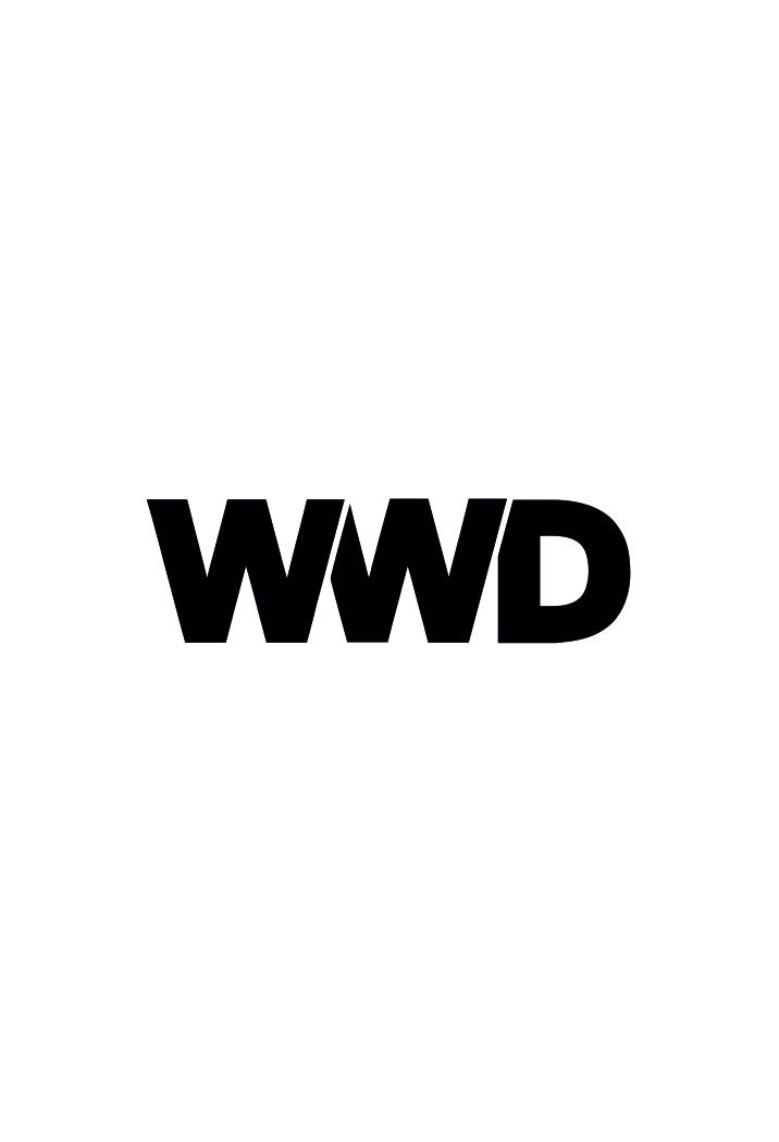 "Manteco on WWD – ""White Milano Evolves in a COVID-19 World"""
