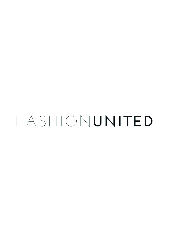 Manteco on FASHIONUNITED