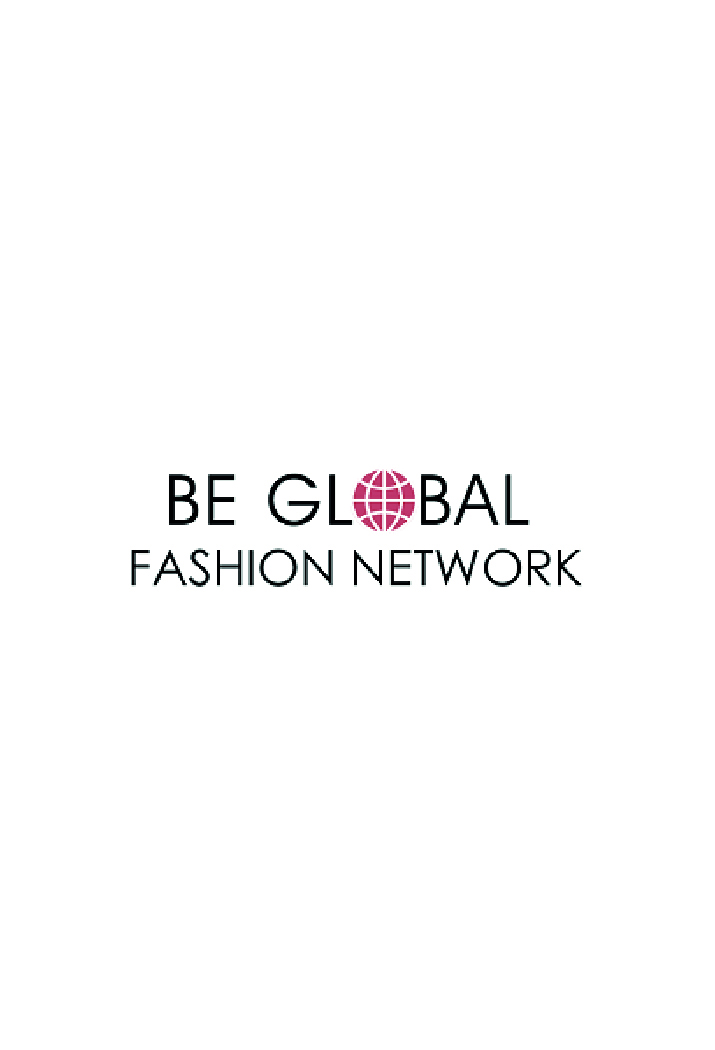 Manteco on BE GLOBAL FASHION NETWORK