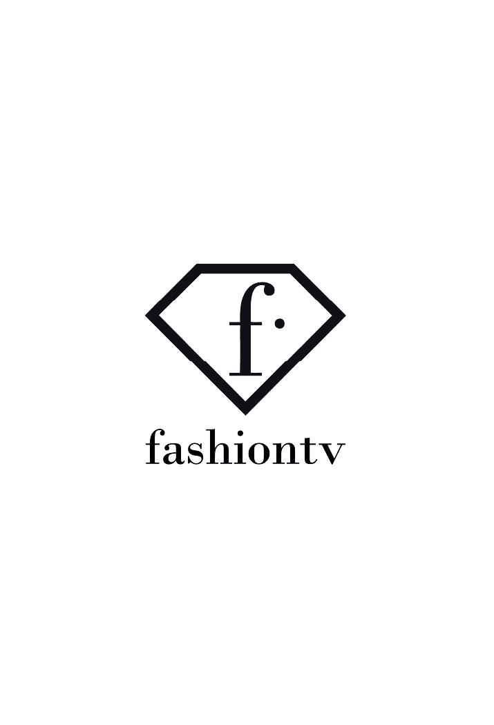 Manteco on FASHION TV
