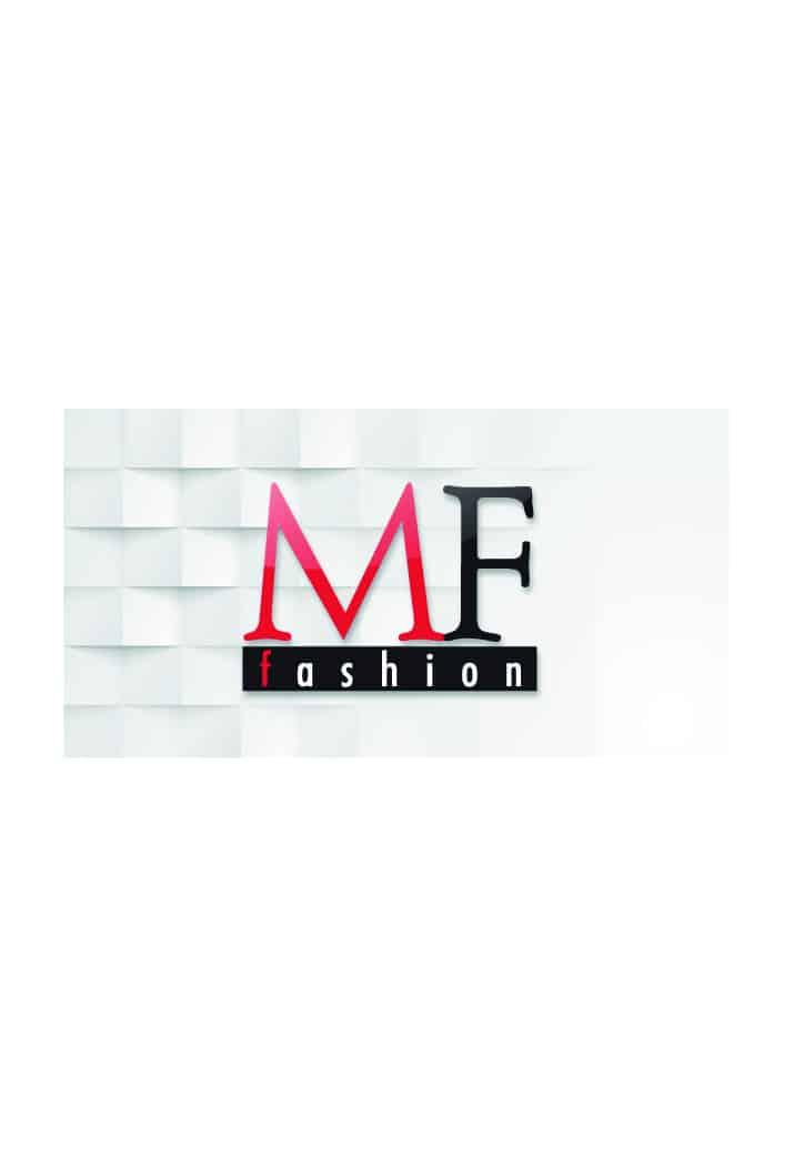 Manteco on MF Fashion
