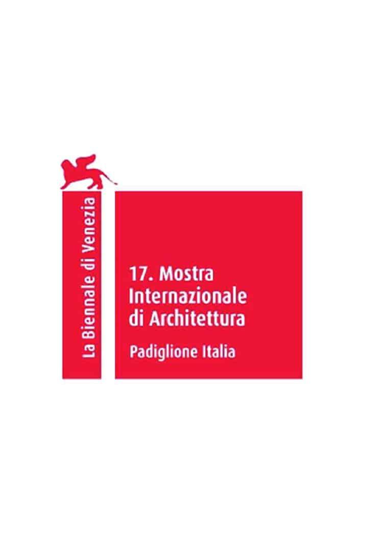 MWool® at the Italian Pavilion of Biennale Architettura 2021
