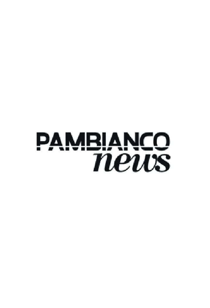 Manteco on Pambianco News