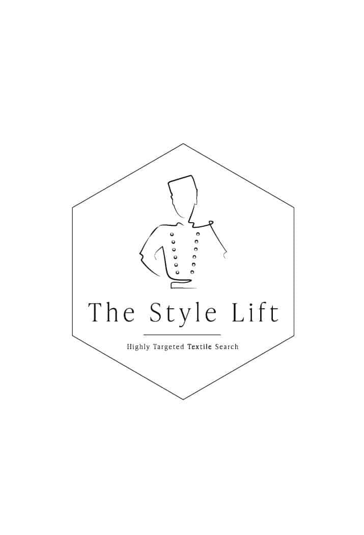 Manteco on THE STYLE LIFT